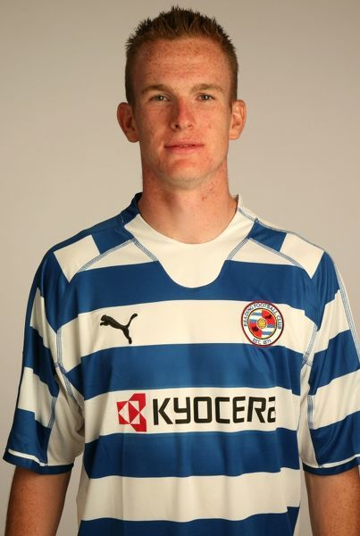 Alex Pearce - Academy headshot 2006-7