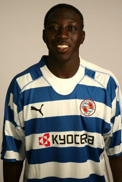 Jamel Forde-Small - Academy headshot 2006-7