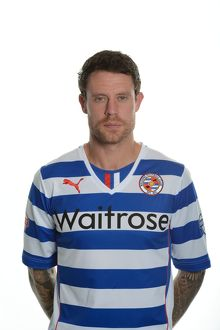 18. Wayne Bridge
