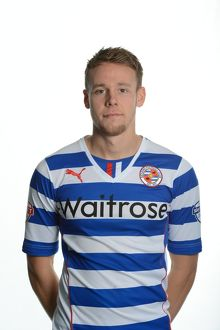 2. Chris Gunter