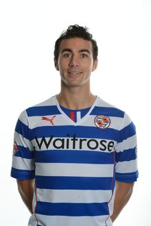 3. Stephen Kelly