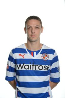 6. Chris Baird