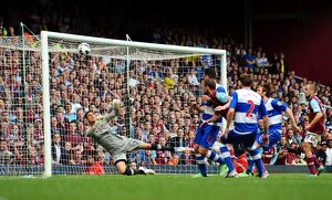 <b>West Ham United v Reading : Upton Park : 19-05-2013</b><br>Selection of 3 items