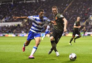 season 2014 15/capital cup round reading v everton/capital cup round reading v everton madejski