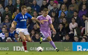 season 2014 15/capital cup second round portsmouth v/capital cup second round portsmouth v reading