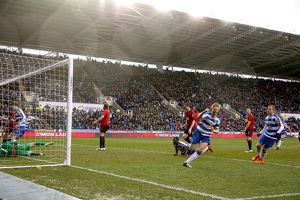 season 2015 16/fa cup reading v west bromwich albion/emirates fa cup reading v west bromwich albion