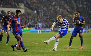 season 2015 16/fa cup reading v crystal palace/fa cup reading v crystal palace quarter final