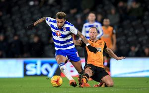 season 2014 15/sky bet championship hull city v reading/sky bet championship hull city v reading kc