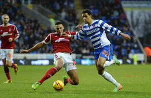 season 2013 14/sky bet championship reading v nottingham/sky bet championship reading v nottingham forest